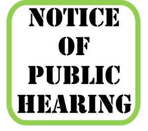 notice_of_public_hearing